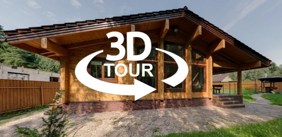 http://x3d.by/images/Tours/Woodenhouse.html