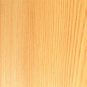 Altai Larch wood main physical properties